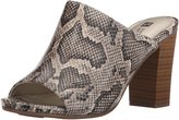White Mountain Women's Datenight Mule