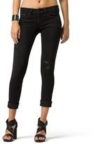 Tommy Hilfiger Final Sale-Dynamic Stretch Skinny Fit Jean
