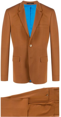 Paul Smith Two Button Suit