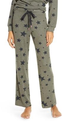 PJ Salvage Weekend Warrior Lounge Pants