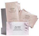 Shiseido Triple Task Mask Set