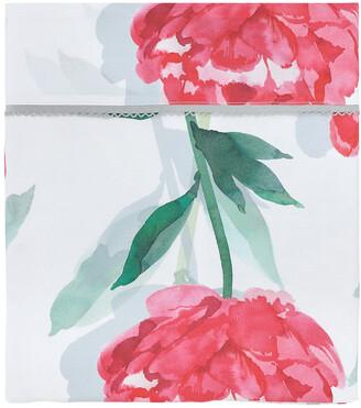 Anne De Solène Leonie Flat Sheet