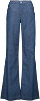 Rag & Bone High-rise flared jeans