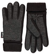 George Tweed Thinsulate Gloves