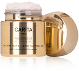 Carita Perfect Cream Trio of Gold For Eyes and Lips