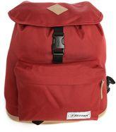 Eastpak Red Gazebo Pr Backpack 23 L