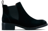Kenneth Cole Binx Chelsea Boots