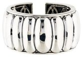 Lagos Grooved Cuff
