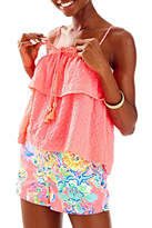 Lilly Pulitzer Mays Top