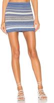 Goddis Spell Caster Skirt