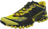 La Sportiva Bushido Trail Running Shoes - SS17 - 10