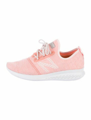 New Balance FuelCore Coast v4 Athletic Sneakers Pink