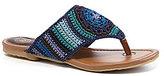 The Sak Shannon Flat Sandals