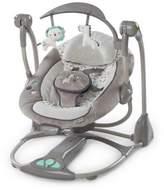 Ingenuity IngenuityTM ConvertMe Swing-2-SeatTM in OrsonTM
