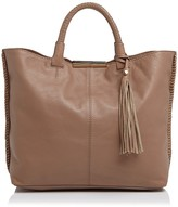 Botkier Quincy Tote
