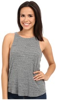 LnA Highlight Tank Top