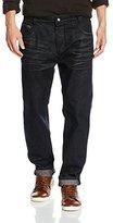 Joe Browns Men's Joe Slim Jeans,W32/L30 (Manufacturer Size:32 Short)