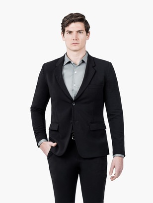 Ministry Of Supply Men's Velocity Suit Jacket