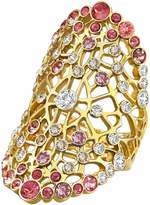 Swarovski Elinor Ring Size 6 - 5221507