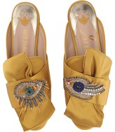 Sam Edelman Peters 2 Women's Shoes