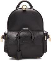 Buscemi Mini PHD Bag