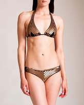 La Perla Sirene Triangle Bikini