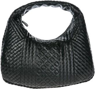 Bottega Veneta Medium Veneta Tote Bag