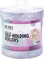 Hot Tools Velcro Self Holding Rollers