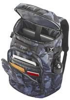 """Speck 18"""" Scavenger Backpack - Camo"""