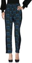 Kenzo Casual pants