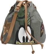 Codello Cross-body bags - Item 45392381