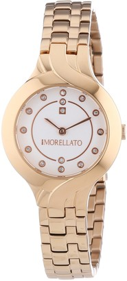 Morellato Women's Watch R0153117503