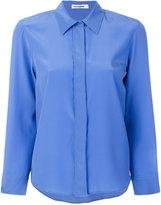 Jil Sander Valentina shirt