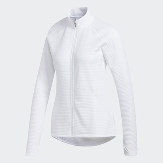 adidas Essentials 3-Stripes Layering Jacket