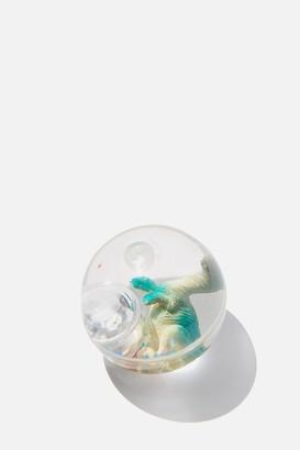 Cotton On Dinosaur Light Bouncy Ball