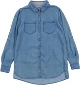 Tommy Hilfiger shirts - Item 42545219