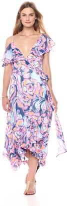 Lilly Pulitzer Women's Marianna Dress