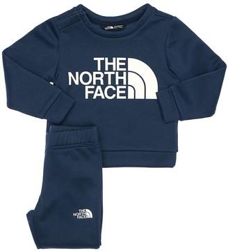 The North Face Sweatshirt & Sweatpants