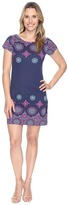 Hatley Tee-Shirt Dress Women's Dress