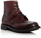 Church's Enderby 2 Lace Up Boots