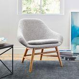 Mylo Chair