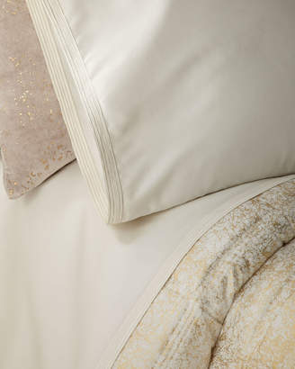 Michael Aram Enchanted Standard Pillowcases, Set of 2