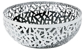 Alessi Cactus Stainless Steel Bowl