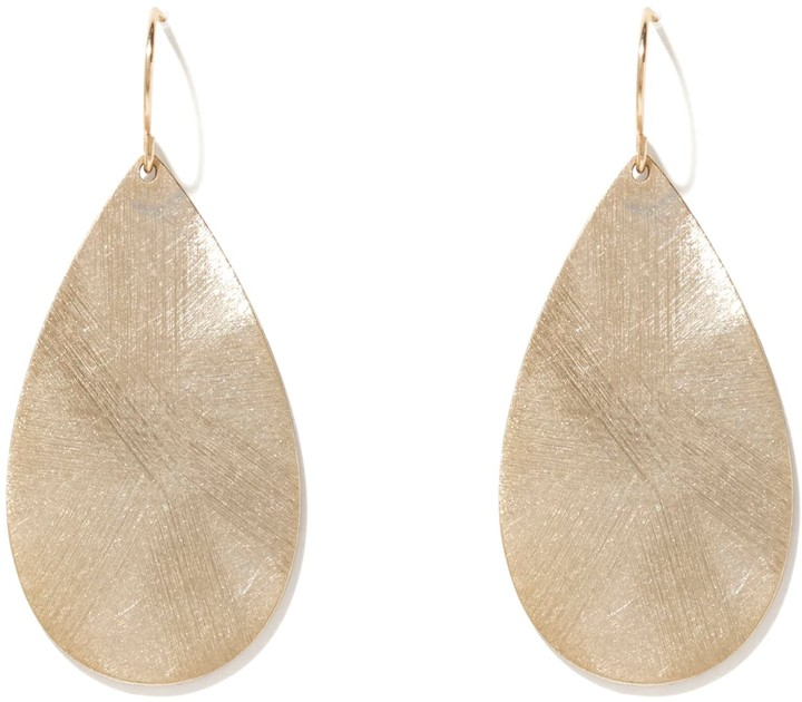 59bacba54 Forever New Earrings - ShopStyle Australia