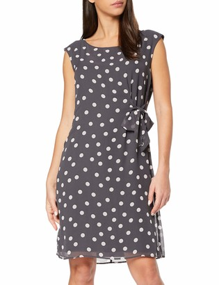 Comma Women's 8T.903.82.8307 Dress