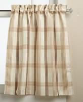 Lorraine Home Fashions Chadwick Curtain Pair