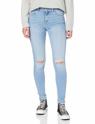 Dr. Denim Women's Lexy Jeans