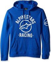 Alpinestars Men's Premier Fleece Sweatshirt