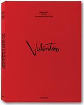 Clearance - The Glamorous Life And Work Of Valentino Garavani