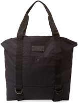 adidas by Stella McCartney Training Yoga Tote